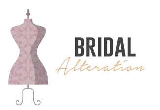 bridal-alteration