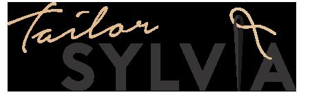 Tailor Sylvia