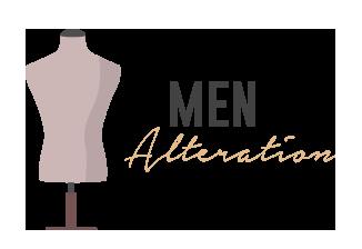 men-alteration